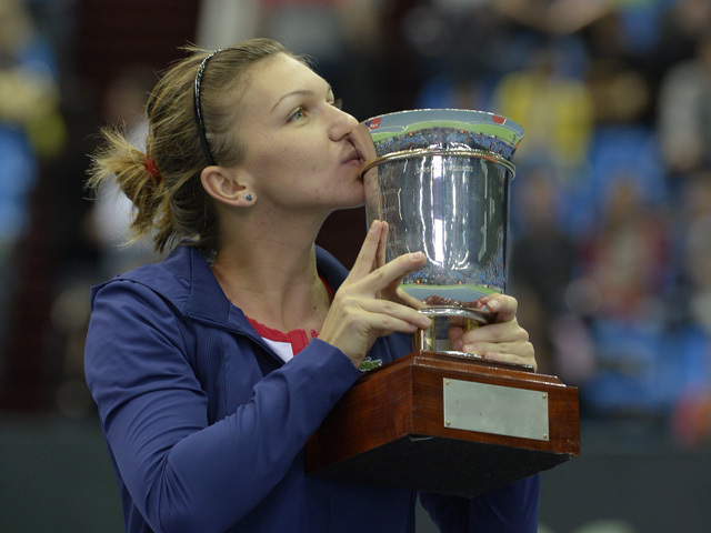 WTA MOSCOU 2013 : infos, photos et vidéos - Page 3 Field517