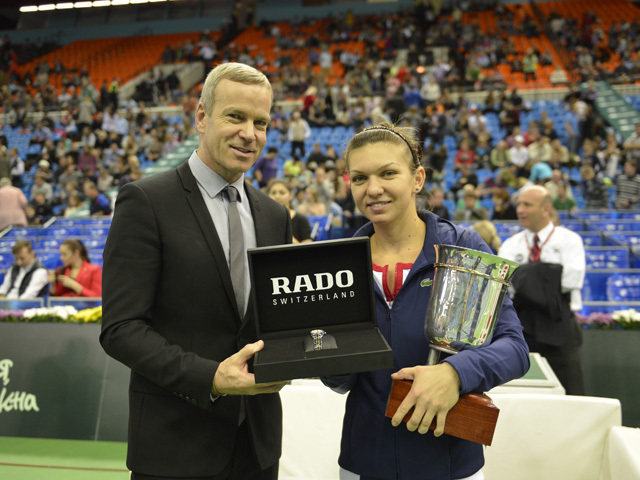 WTA MOSCOU 2013 : infos, photos et vidéos - Page 3 Field518