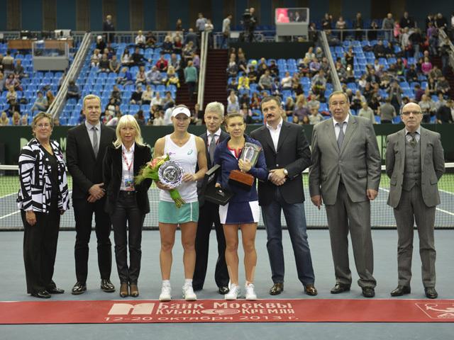 WTA MOSCOU 2013 : infos, photos et vidéos - Page 3 Field519