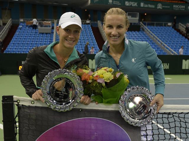 WTA MOSCOU 2013 : infos, photos et vidéos - Page 3 Field520