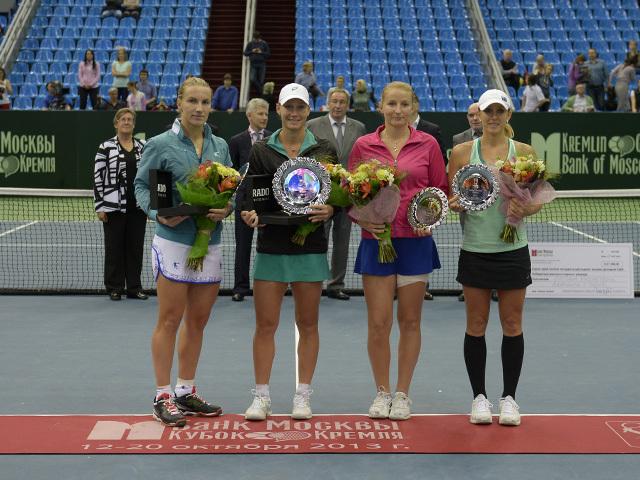 WTA MOSCOU 2013 : infos, photos et vidéos - Page 3 Field522