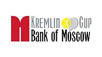 WTA MOSCOU 2013 : infos, photos et vidéos Largei10