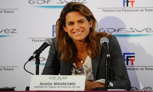 WTA PARIS 2014 : infos, photos et videos Maures10