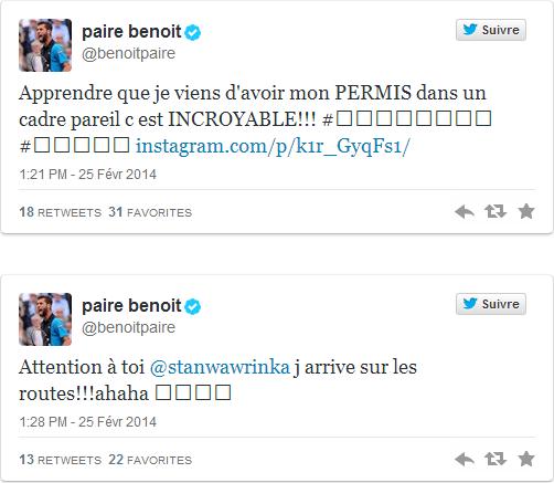 BENOIT PAIRE (Français) - Page 4 Sans_259