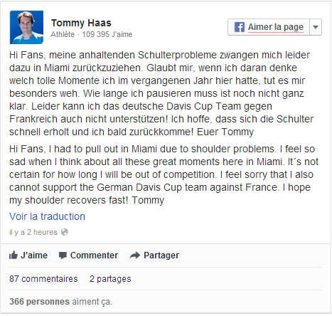TOMMY HAAS (Allemand) Sans_268