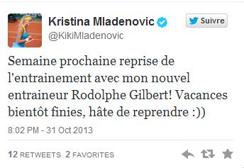 KRISTINA MLADENOVIC (Française) Sans_t38
