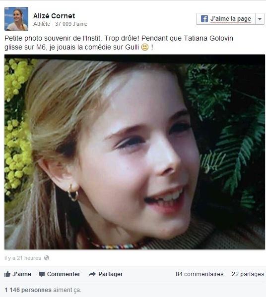 ALIZE CORNET (Française) Sans_t71
