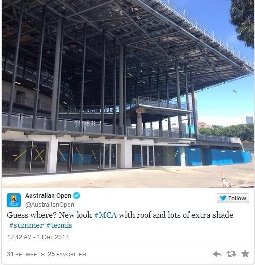 OPEN D'AUSTRALIE 2014 : les photos et vidéos   Sans_t76
