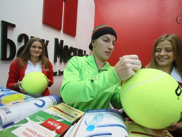 WTA MOSCOU 2013 : infos, photos et vidéos - Page 3 Svetla10