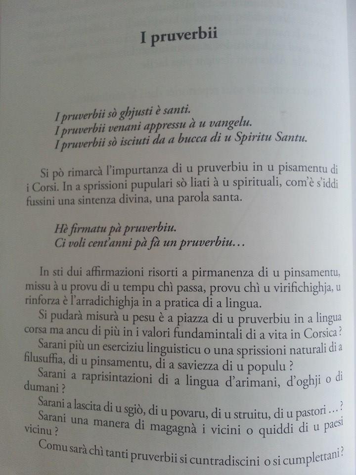Antulugia d'Ernest Papi 14717510