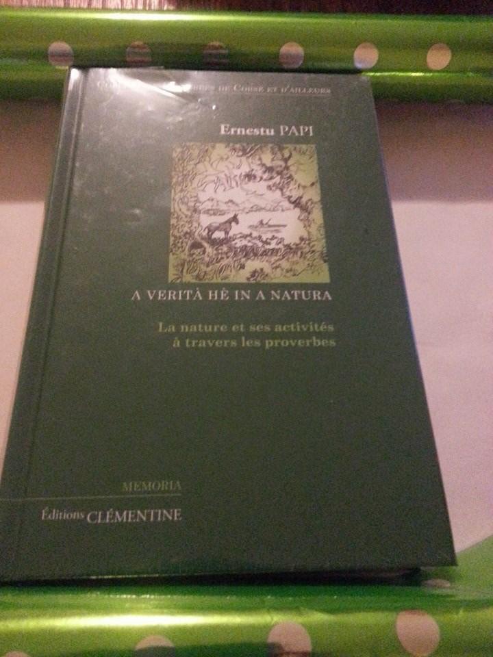 Antulugia d'Ernest Papi 14779211