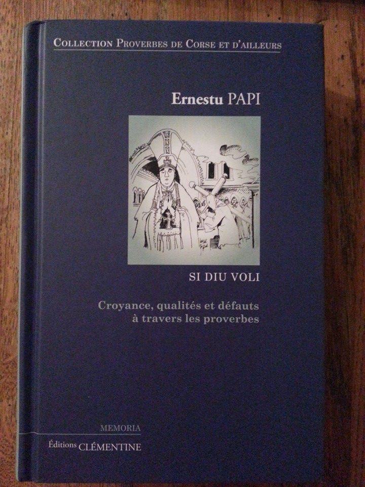Antulugia d'Ernest Papi 15103710
