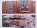Spassighjata sumerina in l'Altu Nebbiu 10255112