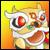 [ตลาดหลักทรัพย์] : ราคาขั้นต่ำจากการประเมินไอเทม Mascot17