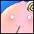 [ตลาดหลักทรัพย์] : ราคาขั้นต่ำจากการประเมินไอเทม Mascot18