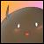 Event : อมยิ้มเสี่ยงทาย Mascot24