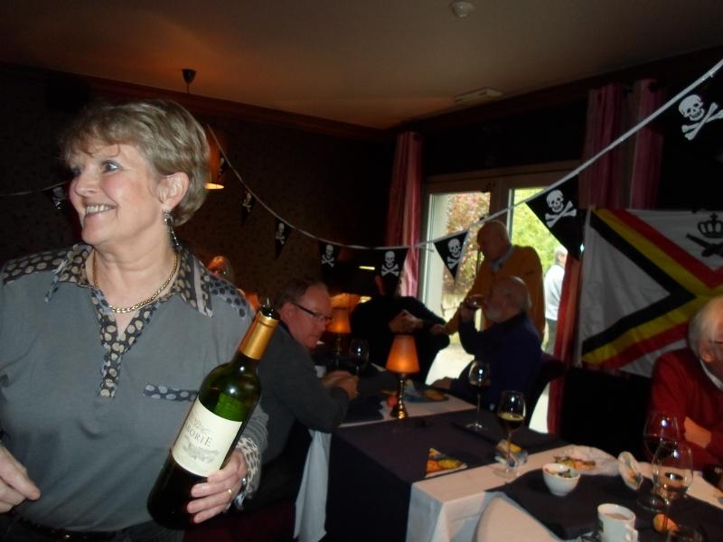 Réunion au J Connely's bar le 1er novembre 2013 - Page 2 Sam_0427