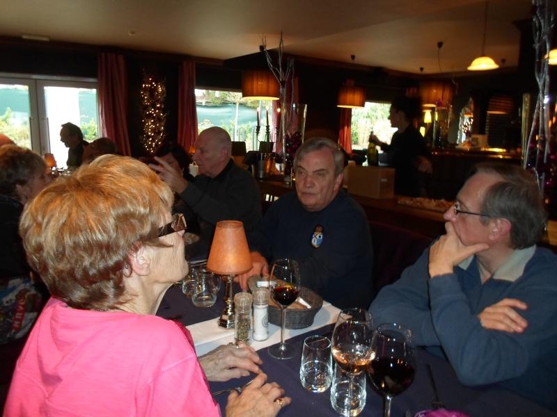 ptite réunion de saint-nicolas - Page 3 Sam_0447
