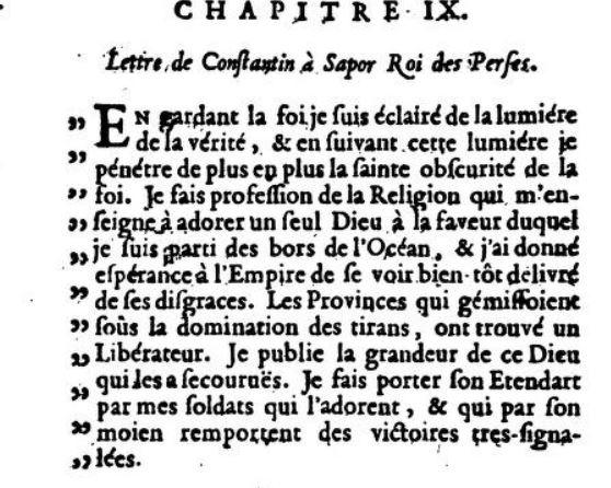 Constantin, lettre à Sapor  Captur10