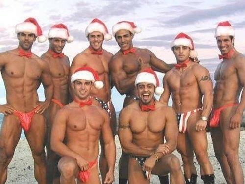Feliz Navidad Sin_ta10