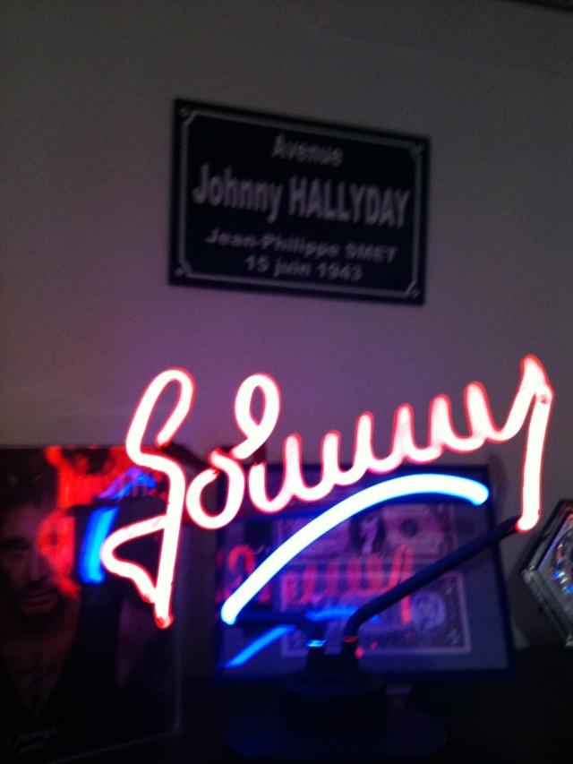 Lampe signature JOHNNY!!!! Img_1412