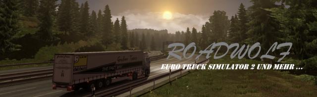 [ETS2]  Scania V8 Fire skin v 1.0 Ets2_016