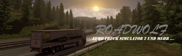 [ETS2] Scania Streamline Tuning Ets2_016