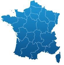 La mission divine de la France France10