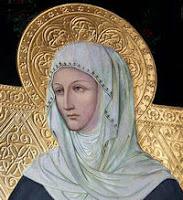 Le quatrième évangile Marie_10