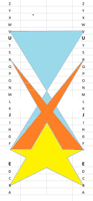 Signatures Géométriques / Génie  Signat10
