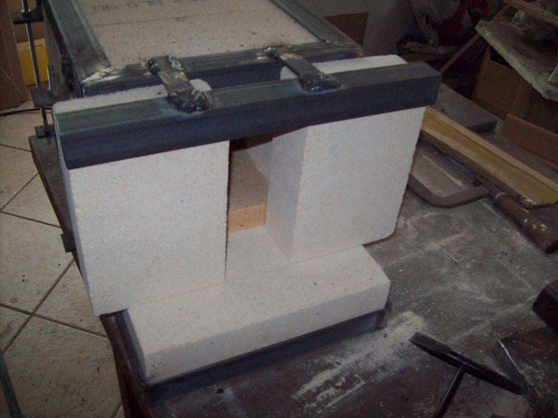 Žiletove oštrice:nova furuna 100_4532