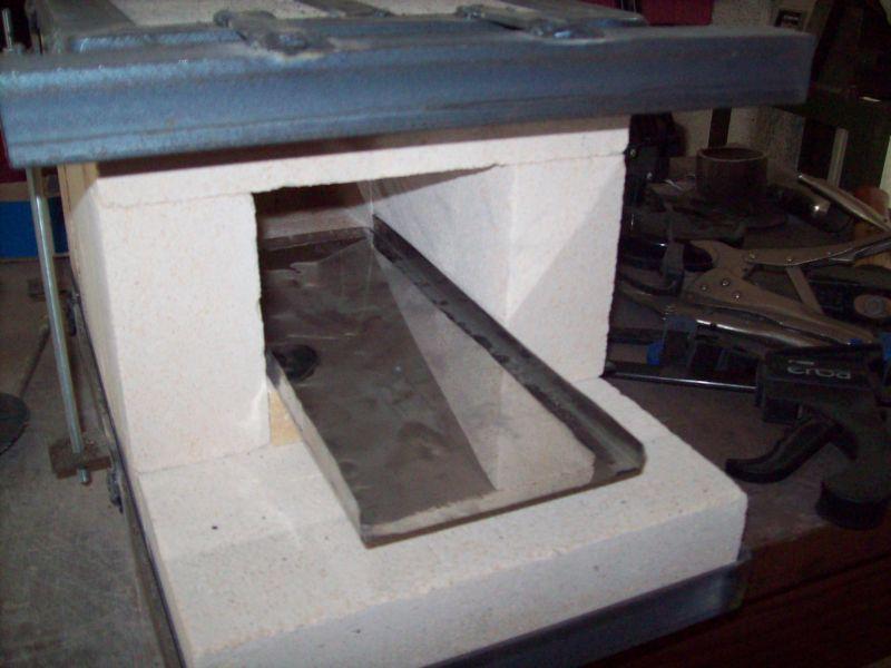 Žiletove oštrice:nova furuna 100_4534
