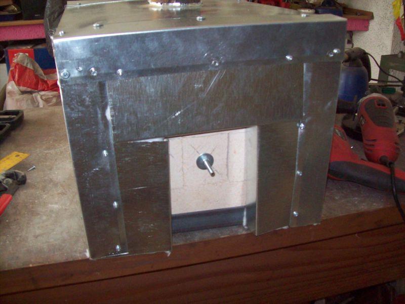 Žiletove oštrice:nova furuna 100_4612