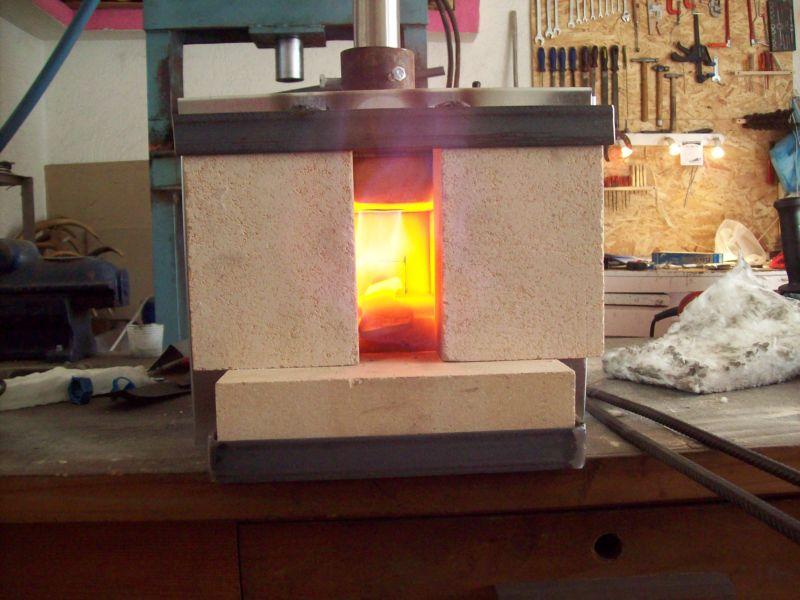 Žiletove oštrice:nova furuna 100_4614