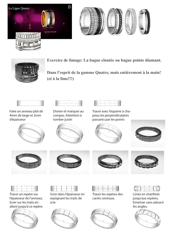 Exercice de limage: pointe diamant 4_tuto10