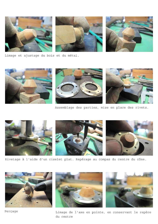 Fabrication d'une toupie, exercice de limage Cours_11