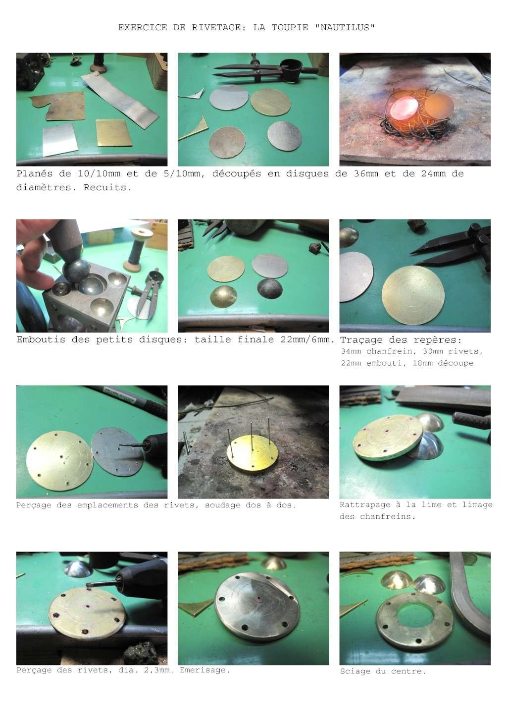 Fabrication d'une toupie II ! plus simple comme exercice Cours_13