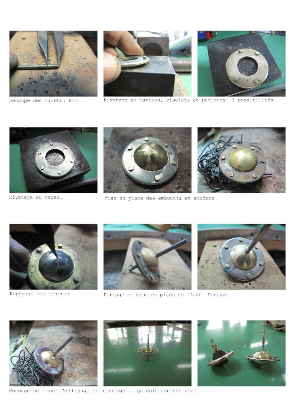 Fabrication d'une toupie II ! plus simple comme exercice Cours_14