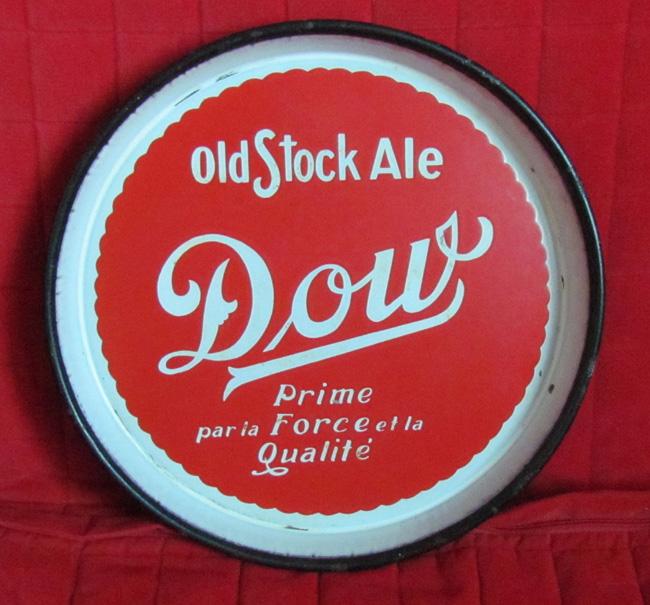 Mes dernières trouvailles des anciennes brasseries du Québec... Beer-015