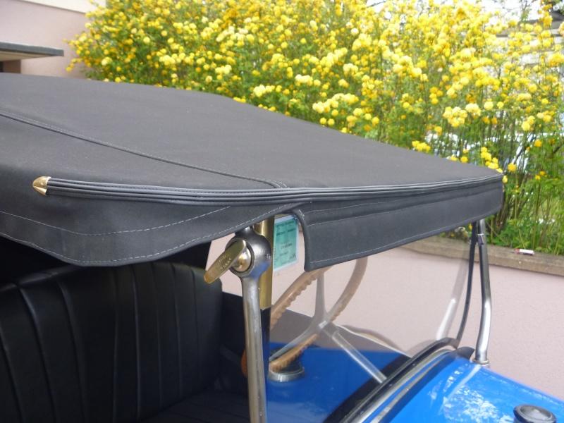 FIXATION TOILE CAPOTE P1020013
