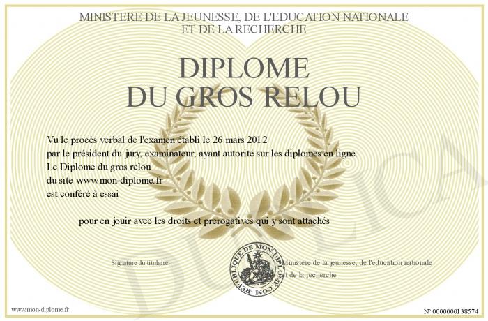 @@@ LE NOËL DES GAMOPATS !!! @@@ - Page 20 700-1310