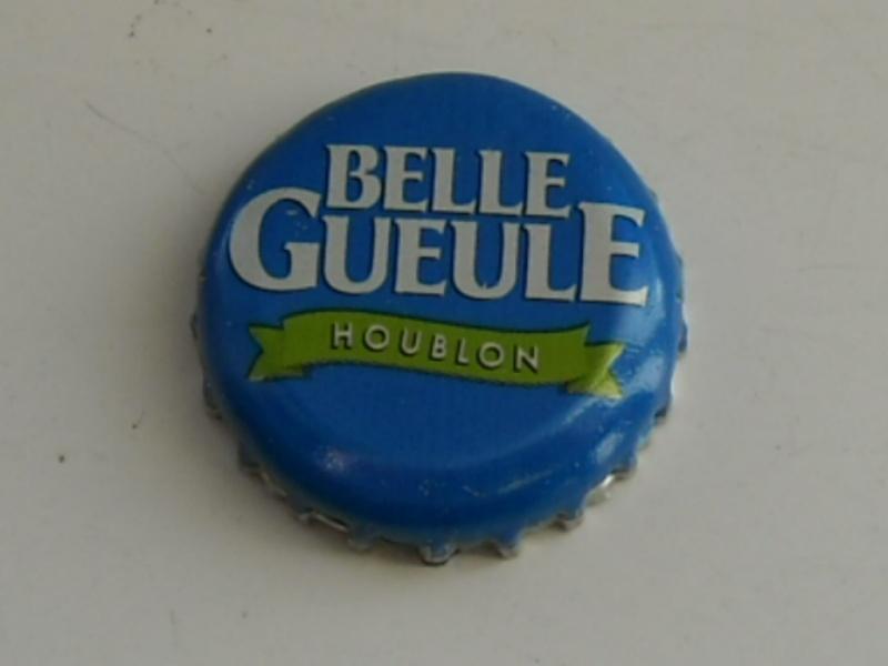 Belle Gueule!...  Forum_28