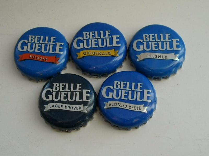 Belle Gueule!...  Forum_29