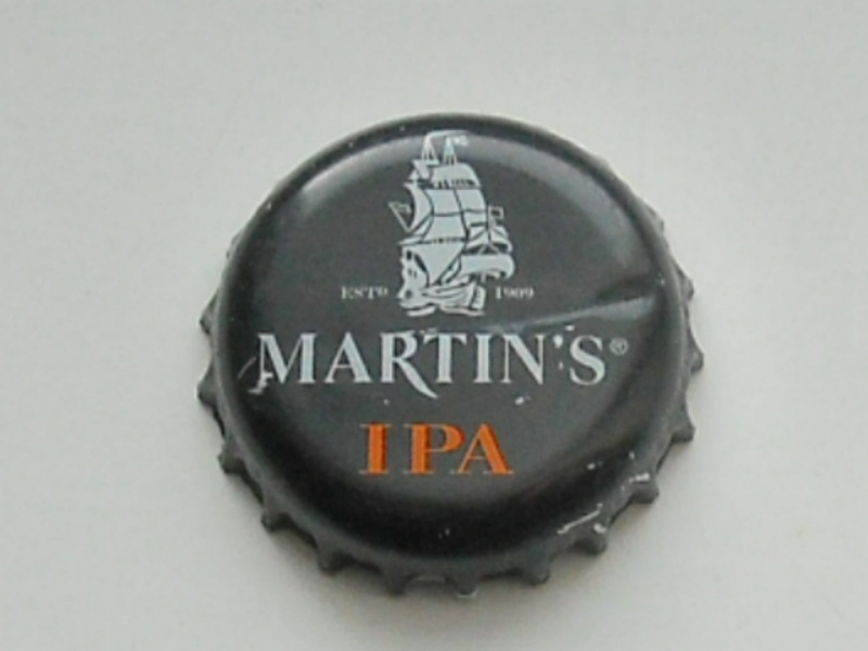 Martins ? Forum_63