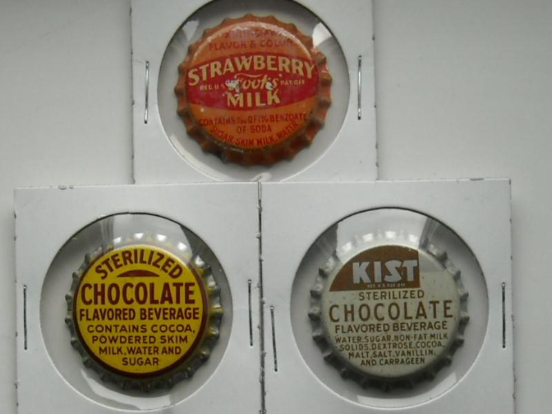 Galerie des lait Chocolaté Forum_89