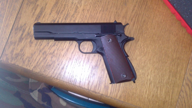 Changement de grip sur Colt 1911 Dsc_0513