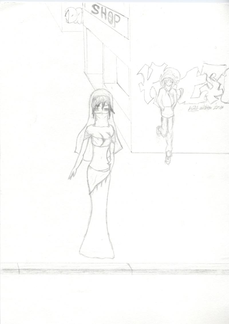 Dessins de Kitsune-Kun! - Page 5 10-28-11