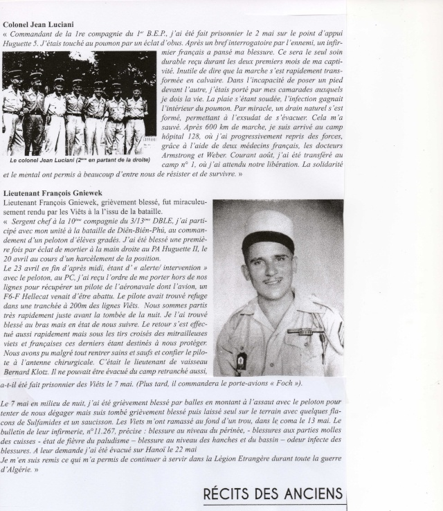 [Opérations de guerre] INDOCHINE - TOME 6 - Page 12 Racit_10