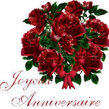 anniversaire de nos membres Images10