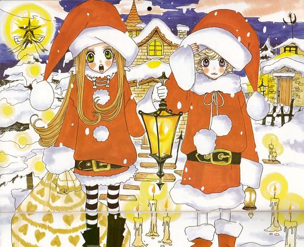 Cadeaux de Noël!=D Sugar_10